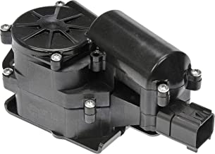 Dorman 931-107 Liftgate Lock Actuator for Select Models