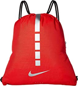 Hoops Elite Gymsack - 2.0
