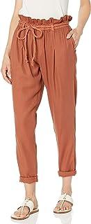 Billabong Women's Woven Pant