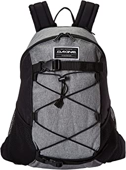 Dakine Wonder Backpack 15L
