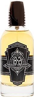 18.21 Man Made Men's Cologne, Tobacco Vanilla Fragrance, 3.4 fl. oz - Long-Lasting Eau de Parfum for Men, Sweet Scent with...