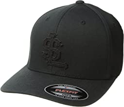 Linksoul LS860 Hat