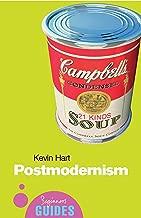 Postmodernism: A Beginner's Guide (Beginner's Guides)