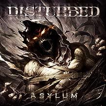Best disturbed serpentine mp3 Reviews