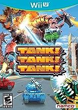 Best tank nintendo game online Reviews