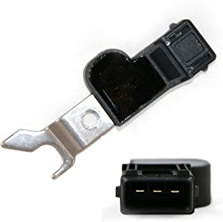 Suchergebnis Auf Für Nockenwellensensoren 0 20 Eur Nockenwellensensoren Sensoren Auto Motorrad