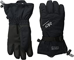 Adrenaline Gloves (Big Kids)
