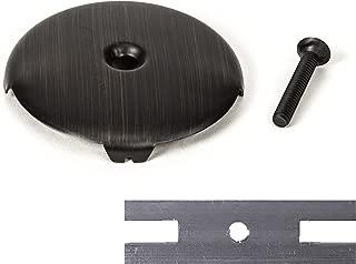 100mm actual 3 dia to fit 2 jaws #6000 2 actual 5 dia to fit 4 jaws Set of 2 X Nova Face Plate Rings 50mm #6001 4