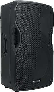 Best go active speaker Reviews