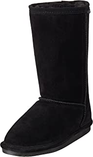 BEARPAW Women's Emma