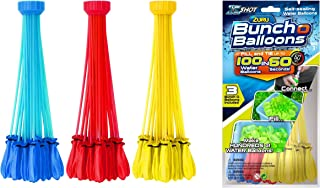 Zuru Bunch O Balloons (Colors Vary)