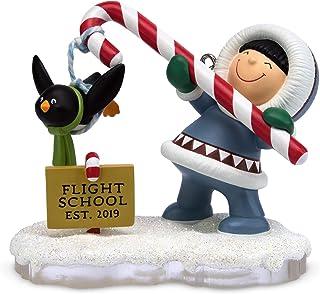 Best Hallmark Keepsake Christmas Ornament 2019 Year Dated Frosty Friends Review