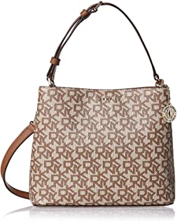 e1dbb2b888e Amazon.ae: DKNY - Handbags & Shoulder Bags / Luggage & Travel Gear ...