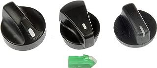 Best ford ranger temperature control knob Reviews