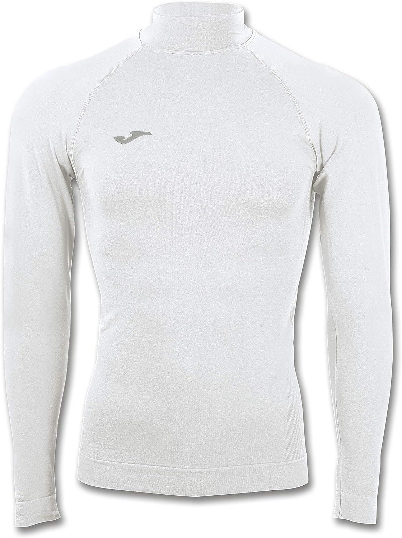 Joma Camiseta Brama Classic Camiseta térmica Hombre