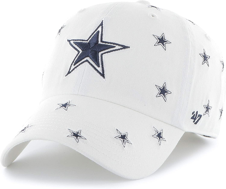 The Confetti Hat