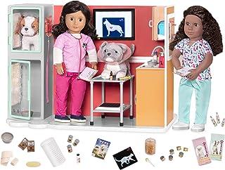 Our Generation Pet Vet Clinic