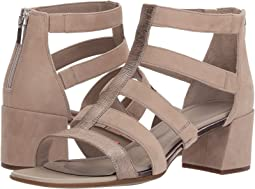Rockport Total Motion Alaina Caged