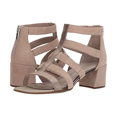 Rockport Total Motion Alaina Caged (Dove) Women