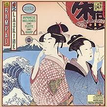 sakura japanese music