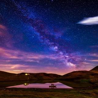 Night Sky - HD Wallpapers