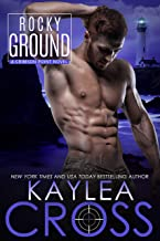 Best crimson point series kaylea cross Reviews