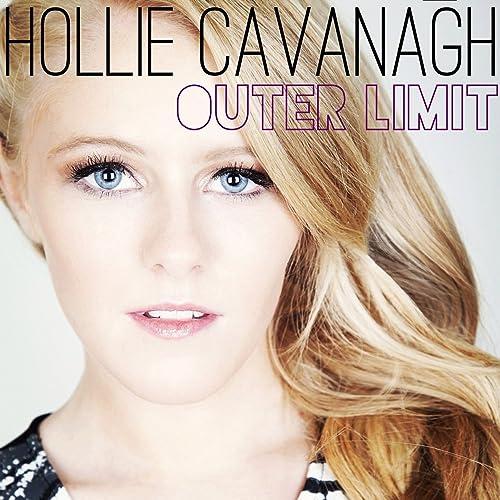 Resultado de imagem para Hollie Cavanagh - Outer Limit