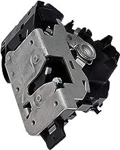 Dorman 937-605 Front Passenger Side Door Lock Actuator Motor for Select Ford/Mercury Models