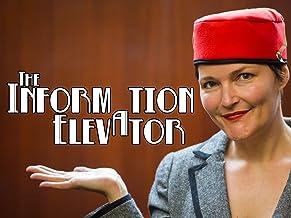The Information Elevator