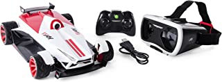 Best sonic rc racer Reviews