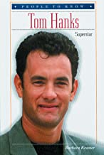 Tom Hanks: Superstar (People to Know)