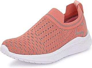 Belini Women's Running Shoes