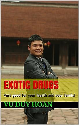 Amazon.com: DUY DRUGS