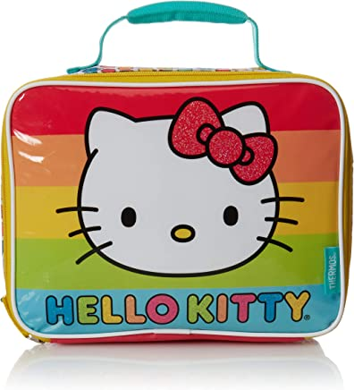 60b7c09ce2e3 Amazon.com: Soft - Lunch Boxes / Travel & To-Go Food Containers ...