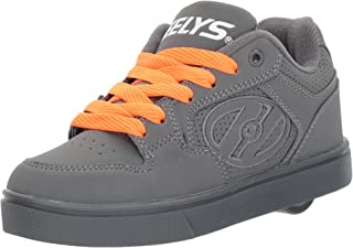Heelys Motion Plus Skate Shoe (Little Kid/Big Kid)
