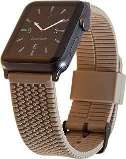 fde apple watch band