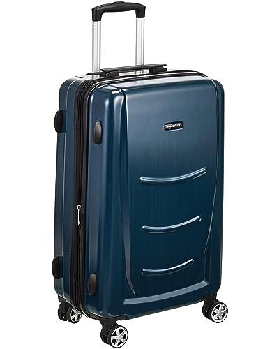 ffd0ea5122dfc 28 Inch Luggage  Amazon.com