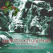 Laoidh Loch Gàrmain (The Wexford Carol) - Single [feat. Rachel Walker]