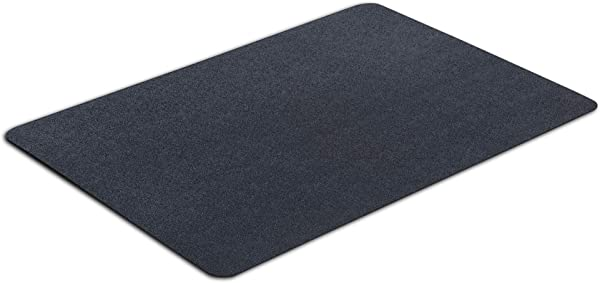 VersaTex Multipurpose Utility Mat Rubber