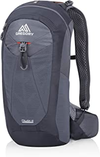 Gregory Mountain Products Miwok 12 Liter Men's Daypack