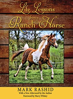 Best ranch life naturals Reviews