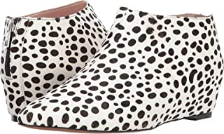 Best spotted calf hair shoes Reviews