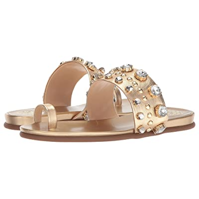 Vince Camuto Emmerly (Sunkissed Bronze) Women