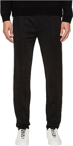 Vince - Track Pants