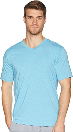 tasc Performance Vital V-Neck