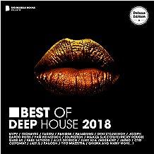 Best of Deep House 2018 (Deluxe Version)