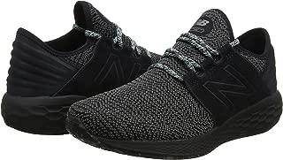 new balance Men's Fresh Foam Cruz V2 Sneakers