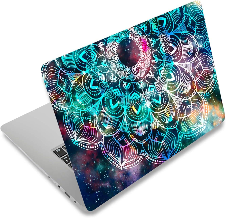 Laptop Skin 35% OFF Sticker Mesa Mall Decal 12