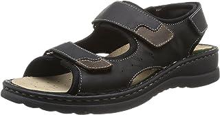 Rohde Augsburg Men Sandals