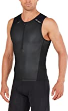 2xu tri top mens